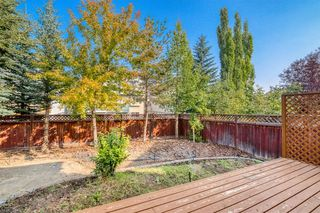 Photo 31: 89 Westpoint Gardens SW in Calgary: West Springs Detached for sale : MLS®# A1035602