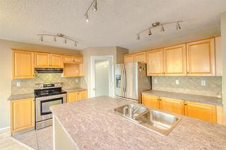 Photo 10: 89 Westpoint Gardens SW in Calgary: West Springs Detached for sale : MLS®# A1035602