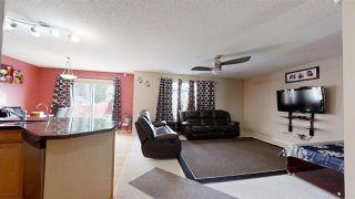 Photo 15: 3319 23 Street in Edmonton: Zone 30 House for sale : MLS®# E4216491