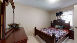 Photo 24: 3319 23 Street in Edmonton: Zone 30 House for sale : MLS®# E4216491