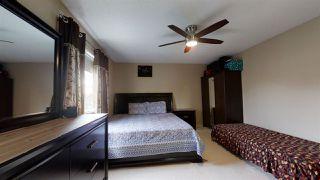Photo 22: 3319 23 Street in Edmonton: Zone 30 House for sale : MLS®# E4216491