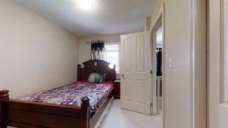 Photo 21: 3319 23 Street in Edmonton: Zone 30 House for sale : MLS®# E4216491