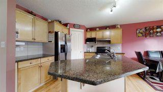 Photo 3: 3319 23 Street in Edmonton: Zone 30 House for sale : MLS®# E4216491