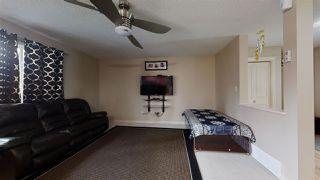 Photo 5: 3319 23 Street in Edmonton: Zone 30 House for sale : MLS®# E4216491