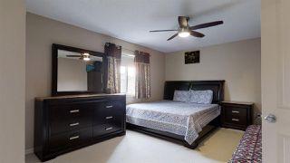 Photo 23: 3319 23 Street in Edmonton: Zone 30 House for sale : MLS®# E4216491