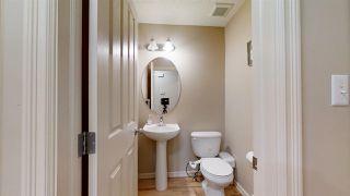 Photo 17: 3319 23 Street in Edmonton: Zone 30 House for sale : MLS®# E4216491
