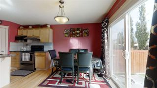 Photo 6: 3319 23 Street in Edmonton: Zone 30 House for sale : MLS®# E4216491