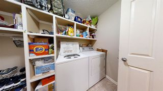 Photo 14: 3319 23 Street in Edmonton: Zone 30 House for sale : MLS®# E4216491