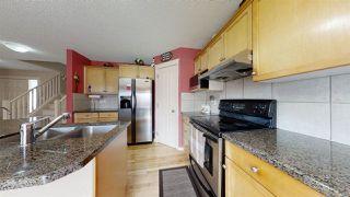 Photo 10: 3319 23 Street in Edmonton: Zone 30 House for sale : MLS®# E4216491