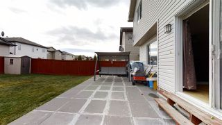 Photo 28: 3319 23 Street in Edmonton: Zone 30 House for sale : MLS®# E4216491