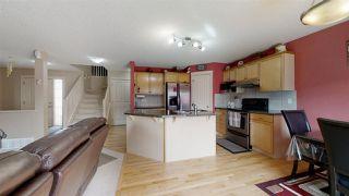 Photo 12: 3319 23 Street in Edmonton: Zone 30 House for sale : MLS®# E4216491