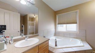 Photo 19: 3319 23 Street in Edmonton: Zone 30 House for sale : MLS®# E4216491