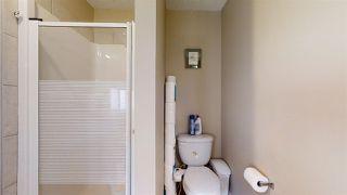 Photo 18: 3319 23 Street in Edmonton: Zone 30 House for sale : MLS®# E4216491