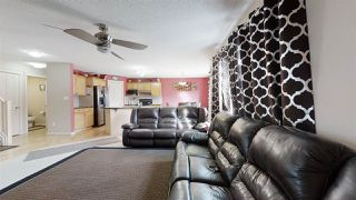 Photo 7: 3319 23 Street in Edmonton: Zone 30 House for sale : MLS®# E4216491