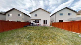 Photo 26: 3319 23 Street in Edmonton: Zone 30 House for sale : MLS®# E4216491