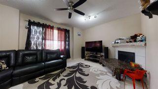 Photo 16: 3319 23 Street in Edmonton: Zone 30 House for sale : MLS®# E4216491
