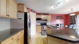 Photo 4: 3319 23 Street in Edmonton: Zone 30 House for sale : MLS®# E4216491