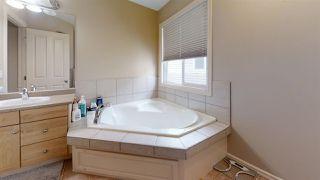 Photo 25: 3319 23 Street in Edmonton: Zone 30 House for sale : MLS®# E4216491