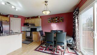 Photo 11: 3319 23 Street in Edmonton: Zone 30 House for sale : MLS®# E4216491