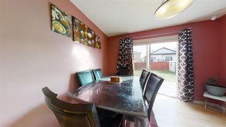 Photo 9: 3319 23 Street in Edmonton: Zone 30 House for sale : MLS®# E4216491