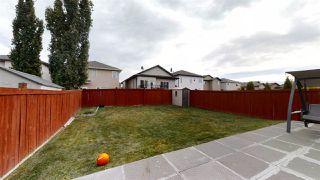 Photo 27: 3319 23 Street in Edmonton: Zone 30 House for sale : MLS®# E4216491