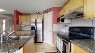 Photo 2: 3319 23 Street in Edmonton: Zone 30 House for sale : MLS®# E4216491