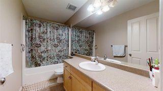 Photo 20: 3319 23 Street in Edmonton: Zone 30 House for sale : MLS®# E4216491