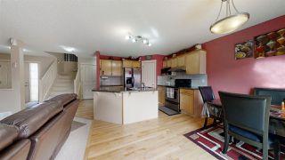 Photo 13: 3319 23 Street in Edmonton: Zone 30 House for sale : MLS®# E4216491
