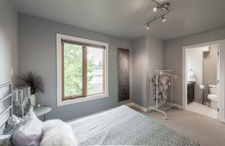 Photo 15: 5634 6 Street SW in Calgary: Windsor Park Row/Townhouse for sale : MLS®# A1040612