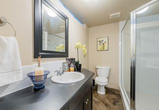 Photo 18: 5634 6 Street SW in Calgary: Windsor Park Row/Townhouse for sale : MLS®# A1040612