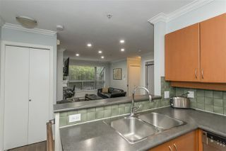 Photo 9: 3173 W 4TH Avenue in Vancouver: Kitsilano Townhouse for sale (Vancouver West)  : MLS®# R2507086