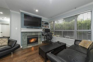 Photo 2: 3173 W 4TH Avenue in Vancouver: Kitsilano Townhouse for sale (Vancouver West)  : MLS®# R2507086