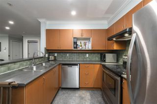 Photo 10: 3173 W 4TH Avenue in Vancouver: Kitsilano Townhouse for sale (Vancouver West)  : MLS®# R2507086