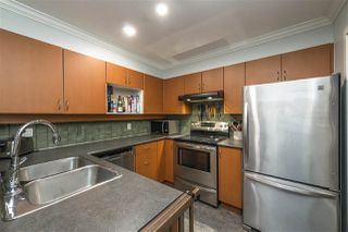 Photo 12: 3173 W 4TH Avenue in Vancouver: Kitsilano Townhouse for sale (Vancouver West)  : MLS®# R2507086