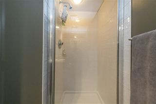 Photo 8: 3173 W 4TH Avenue in Vancouver: Kitsilano Townhouse for sale (Vancouver West)  : MLS®# R2507086