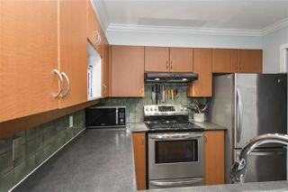 Photo 11: 3173 W 4TH Avenue in Vancouver: Kitsilano Townhouse for sale (Vancouver West)  : MLS®# R2507086