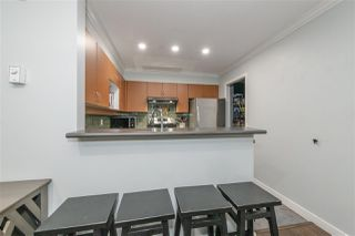 Photo 13: 3173 W 4TH Avenue in Vancouver: Kitsilano Townhouse for sale (Vancouver West)  : MLS®# R2507086