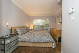 Photo 14: 3173 W 4TH Avenue in Vancouver: Kitsilano Townhouse for sale (Vancouver West)  : MLS®# R2507086