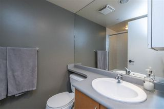 Photo 7: 3173 W 4TH Avenue in Vancouver: Kitsilano Townhouse for sale (Vancouver West)  : MLS®# R2507086