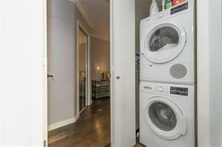 Photo 17: 3173 W 4TH Avenue in Vancouver: Kitsilano Townhouse for sale (Vancouver West)  : MLS®# R2507086