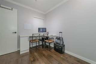 Photo 16: 3173 W 4TH Avenue in Vancouver: Kitsilano Townhouse for sale (Vancouver West)  : MLS®# R2507086