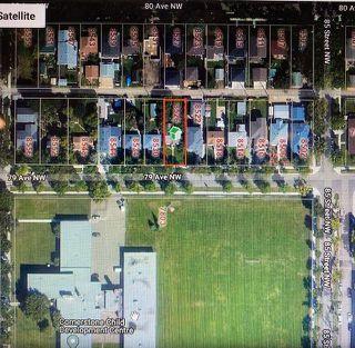 Photo 6: 8526 79 Avenue in Edmonton: Zone 17 House for sale : MLS®# E4217681
