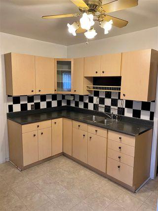 Photo 10: 8526 79 Avenue in Edmonton: Zone 17 House for sale : MLS®# E4217681
