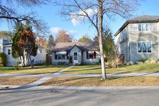 Photo 19: 8526 79 Avenue in Edmonton: Zone 17 House for sale : MLS®# E4217681