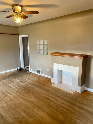 Photo 8: 8526 79 Avenue in Edmonton: Zone 17 House for sale : MLS®# E4217681
