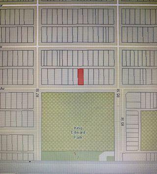 Photo 5: 8526 79 Avenue in Edmonton: Zone 17 House for sale : MLS®# E4217681