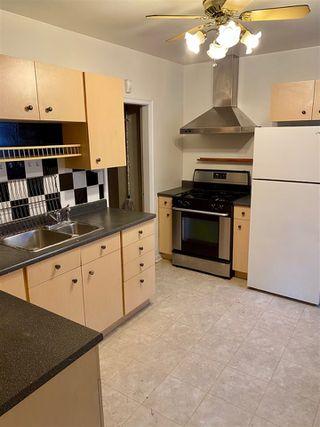 Photo 11: 8526 79 Avenue in Edmonton: Zone 17 House for sale : MLS®# E4217681