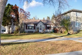 Photo 20: 8526 79 Avenue in Edmonton: Zone 17 House for sale : MLS®# E4217681