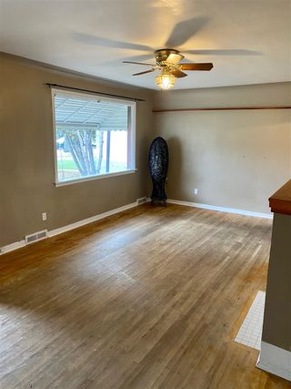 Photo 9: 8526 79 Avenue in Edmonton: Zone 17 House for sale : MLS®# E4217681