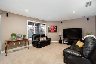 Photo 28: 1854 Baywater Street SW: Airdrie Detached for sale : MLS®# A1038029
